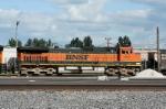 BNSF 1005